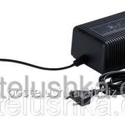 Преобразователь электрический AC/DC 230/12V фото