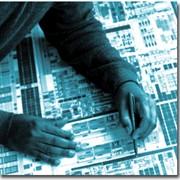 Технологическое проектирование Инновиннпром фото