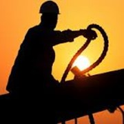 Нефть сырая Днепропетровск, Днепропетровская область фото