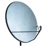 Антенна спутниковая Супрал фото