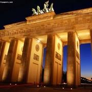 Групповые туры в Германию фото