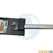Ключ рожковый JONNESWAY 10х12мм фото