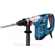Перфоратор Bosch GBH 4-32 DFR 0611332100 фото