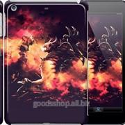 Чехол на iPad mini Dota 2 Fight 981c-27 фото