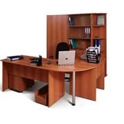 Мебель для офиса Менеджер фото