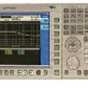 Анализатор сигналов экономичного класса ЕХА серии Х N9010A фото