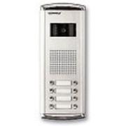 Вызывная аудиопанель Commax DR-4AM фото