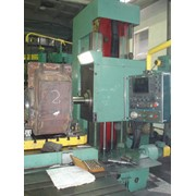 Капитальный, средний, текущий ремонты и техническое обслуживание металлорежущих станков, станков с ЧПУ, систем ЧПУ, 2Р22, 2С42, 2У22, НЦ-80, НЦ-31, УЦИ, контроллеров, Ремонт электроприводов переменного тока типа: РАЗМЕР 2М-5-21, РАЗМЕР 2М-5-21/11 фото