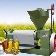Новые технологии в проектировании, монтаже и пуско-наладки линий по переработке семян масленичных культур на ЭКСПОРТ фото