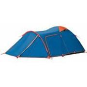 Палатка SOL Twister (SLT-024.06) фото