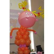 Аниматор для проведения детских праздников, проведение детских праздников, детский праздник, организация детских праздников, услуги, аниматор, фото