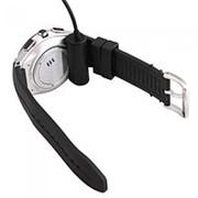 Док станция для зарядки умных часов LG Watch Urbane 2 W200 фото