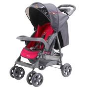 Коляска детская прогулочная Quatro Imola 07 фото