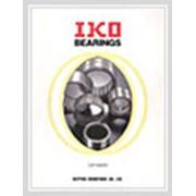 Подшипники игольчатые IKO фото