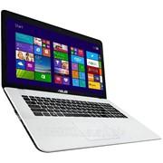 Ноутбук Asus X751MA (X751MA-TY126D) фото