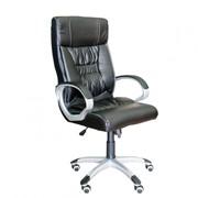 Кресло для руководителя, модель Альберт. фото