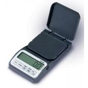 Лабораторные весы RE-260 карманные весы фото