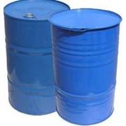 Цинк сернокислый 1-водный фото