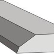 Железобетонные плиты ленточных фундаментов фото