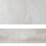 Продажа шерстина (ватина шерстяного) в розницу фото