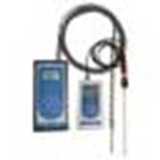 Термометры цифровые малогабаритные ТЦМ 9410 фото