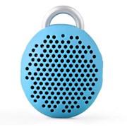 Акустическая система 1.0 Remax Dragonball Bluetooth Blue фото