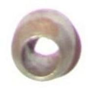 Кольцо уплотнительное 12 фото