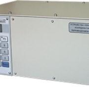 К530. Устройство управления однокоординатным перемещением, замена устройств ЧПУ ХШ9-11