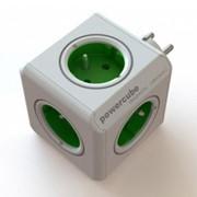 Фильтры сетевые PowerCube Original USB фото