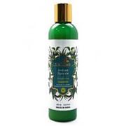 "Укрепляющий шампунь с индийскими специями ""Khadi Organic"", 250 мл фото"