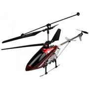 Радиоуправляемый вертолет MJX T604 фото