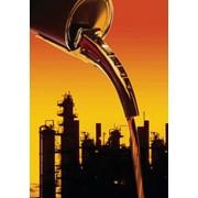 Вакуумное масло ВМ 3 фото