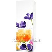 Фасад для холодильников Snaige Артикул: 022 фото