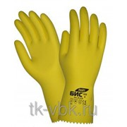 Перчатки Бис Лайт фото