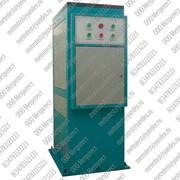Машина для изготовления концентраторов типа МИК-Б фото