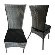 Подушка для сидения сидушка фото