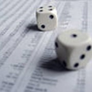 Анализ рисков безопасности информации фото