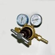 Регуляторы расхода газовые фото