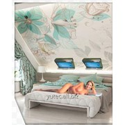 Compact solarium for Home Use GK-480-S8/525 фото