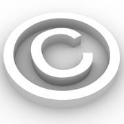 Защита интеллектуальной собственности фото