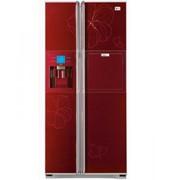Ремонт двухкамерных холодильников фото