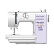Машина швейная Janome 419 s фото