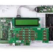 Приемно-контрольные приборы фото