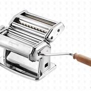 Лапшерезка Imperia Аппарат электрический д/приготовления теста мод. ELECTRIC RESTAURANT 230V фото