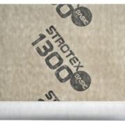 Супердиффузионная мембрана Strotex 1300 Basic от Битте фото