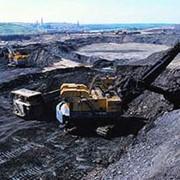 Нефтеносные пески и сланцы фото