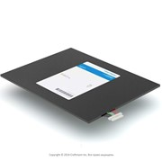 Аккумулятор (АКБ, батарея) для планшета LENOVO Craftmann L11C2P32 фото