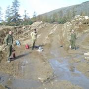 Геологоразведка Умань фото