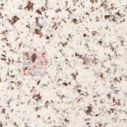 Искусственный камень слебами ZXS1323 3050*750*15 фото