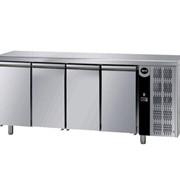 Стол холодильный Apach AFM 04 фото